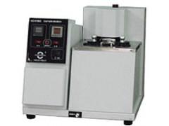 GB/T5096石油产品铜片腐蚀测定器