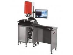 EV系列 超高性能影像测量仪