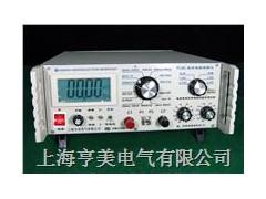 直流电阻测量仪 PC36系列