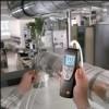 德图testo512压力风速仪