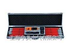 ETCR-9500无线高压变比测试仪