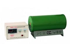 筒式电阻炉