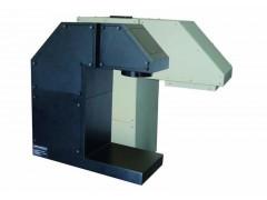 HGSS-W型稳态AAA级太阳模拟器
