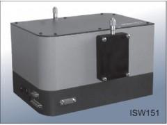 小型双光栅扫描单色仪/光谱仪专利