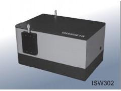 高分辨率三光栅扫描单色仪/光谱仪