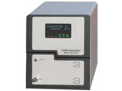 美国索福达(SofTA)蒸发光散射检测器-Model 100