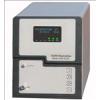 美国索福达(SofTA)蒸发光散射检测器-Model300S