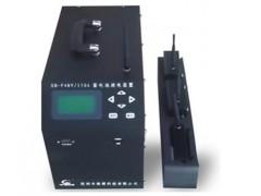 蓄电池放电监测仪|蓄电池综合测试仪|蓄电池放电测试仪