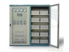 直流屏|高频开关直流电源柜|SBGZDW高频开关直流电源柜