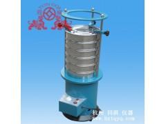 8411-200电动振筛机(杭州同祺仪器)