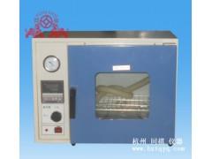 DZF-6021真空干燥箱(同祺仪器)