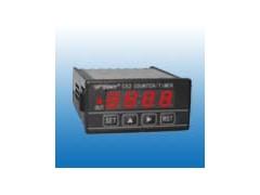 CX按键式计数器/定时器