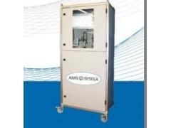 在线水质急性毒性分析仪