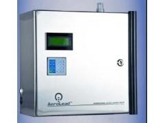 空气中铅自动监测仪