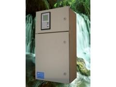 在线UV法SAC/COD/TOC分析仪