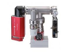 德国普发pfeiffer气体质谱分析仪