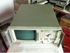 公司现货系列:HP8711A|HP8711A降卖-