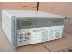 配置齐全FLUKE5500A带600M示波器选件