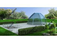 人工气候室/环境试验设备/