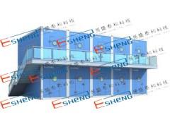 人工气候箱/人工气候室/环境试验箱/