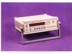 WJ2072增强型智能心电图机、脑电图机和心电监护仪检定仪