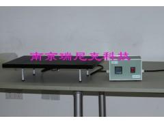 数显温控防腐电热板,分体防腐电热板