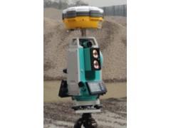 SW-21G型激光盘煤仪(超站仪)