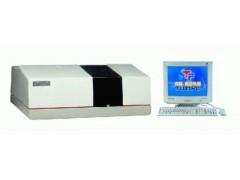 红外分光光度计 高性能红外分光光度计 高灵敏红外分光光度计