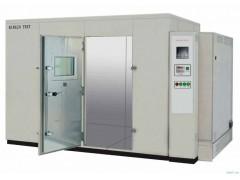橡胶产品测试专用高低温老化试验箱