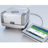 瑞士梅特勒-托利多HX204 和 HS153快速分水分仪