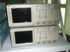 数字示波器 泰克TDS754C