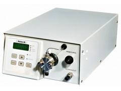Series Ⅲ 高压输液泵 III型泵 SSI泵