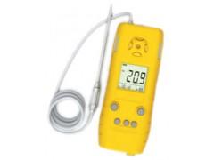 MJO3/B泵吸式臭氧检测仪