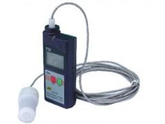 CY30-L缆线氧气检测仪
