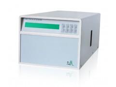 美国CoMetro 6000 PVW 紫外可见可编程检测器