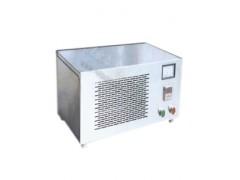 小型台式臭氧发生器|臭氧机