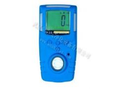 便携式臭氧浓度检测仪|臭氧报警器|报警仪