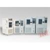 触摸屏输入型成都高低温交变湿热试验箱P205