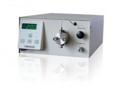 Series Ⅱ 高压输液泵 II型泵 SSI泵