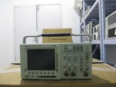 供应美国泰克TDS3052示波器