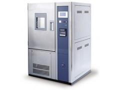 HK-5058A/5057A可程式恒温恒湿/高、低温试验机