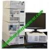 安捷伦/惠普agilent/HP 1050 液相色谱仪