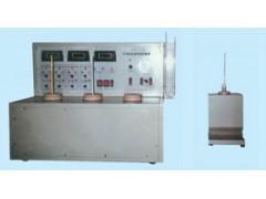 SBSS-51C 石油产品多用途测定仪