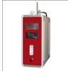 TDS-3410A型多功能解吸附管老化仪