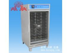 HBY-30水泥砼试件标准水养箱