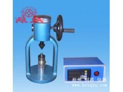 SDH-2砌体砂浆强度点荷载仪