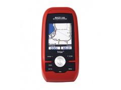 海王星500E手持式GPS接收机