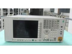 安捷伦Agilent N9020A信号分析仪