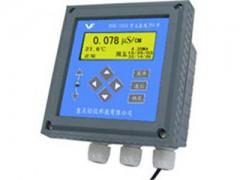 优质军品DB-22中文在线电导率仪重庆佑仪