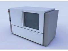 德国普光(PROCON)微焦点工业CT-MINI